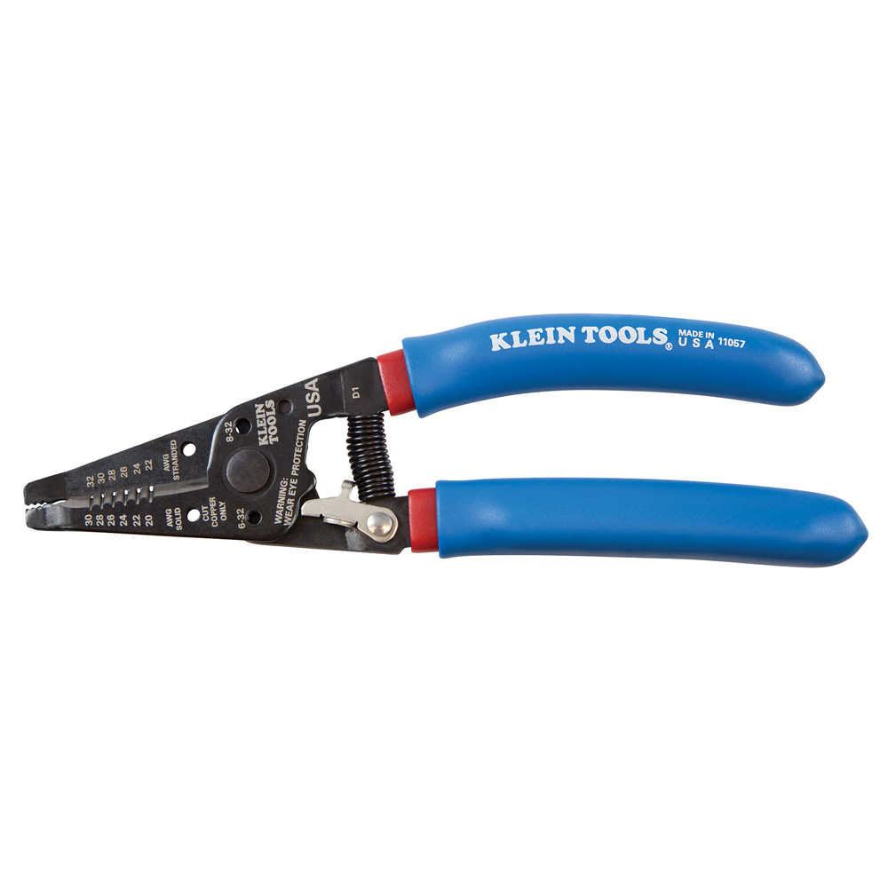 Klein tools pelacables