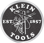 Klein Tools - For Professionals Since 1857